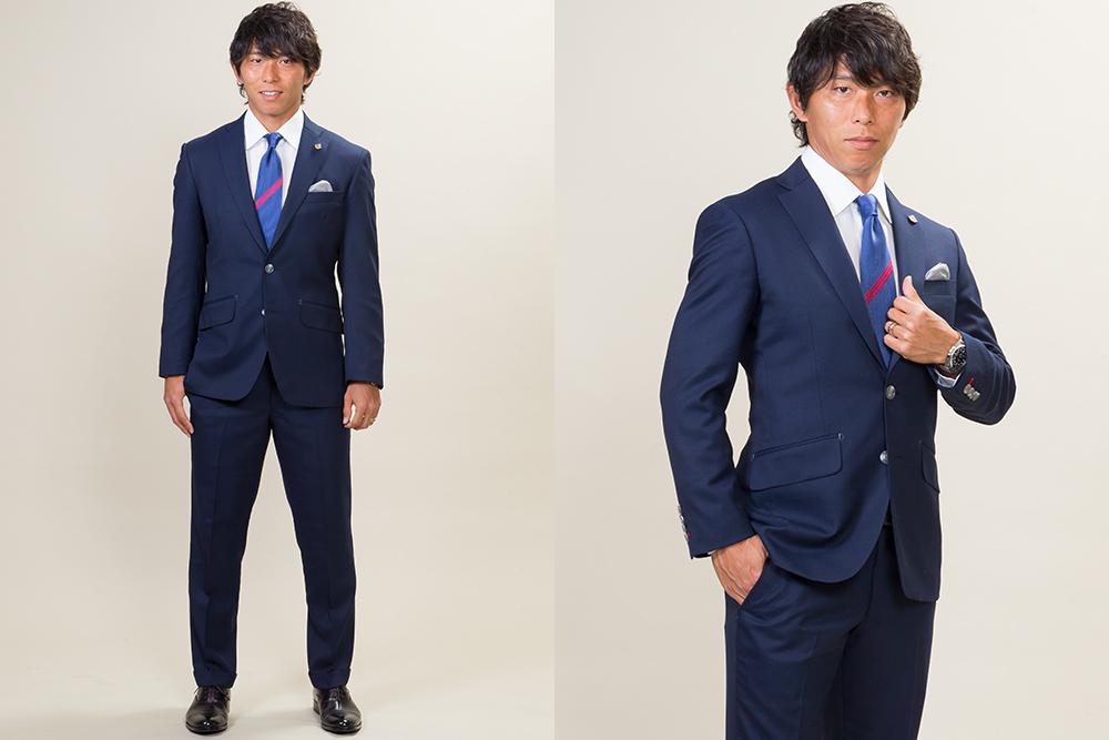 スーツ sada オーダー 事業内容/オーダースーツビジネスなら株式会社佐田