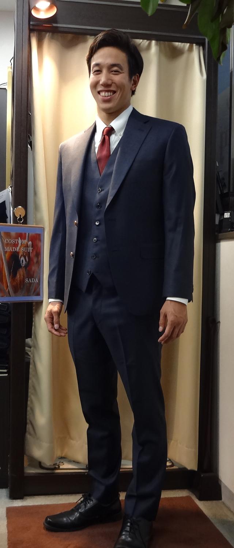 h_fujimori