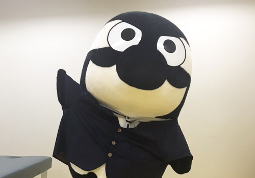 【04/20(土)】名古屋グランパス オーダースーツスタジアム予約販売会を開催致しました!