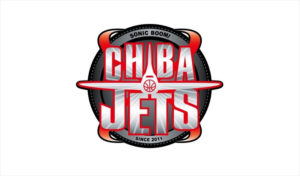 CHBA JFTS
