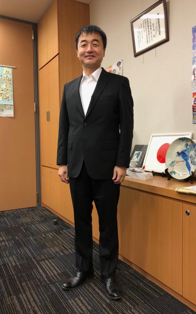 h_sasaki