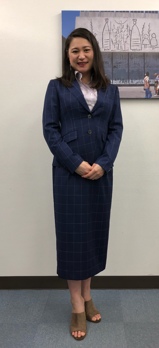 m_yamaguchi