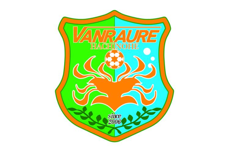 ヴァンラーレ八戸
