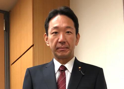 上野 宏史 様