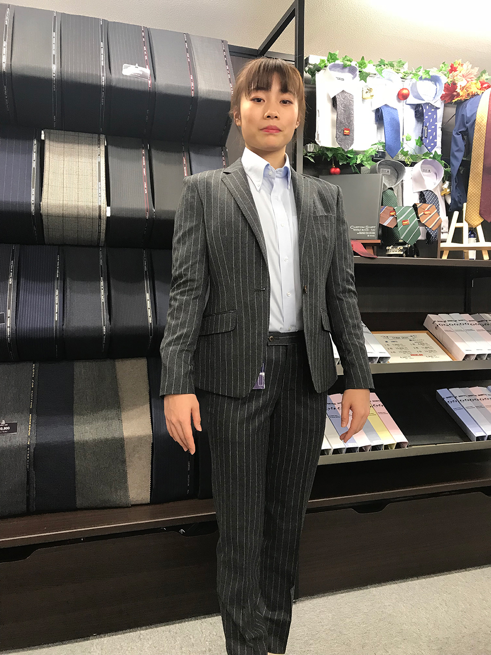 y_uchiyama