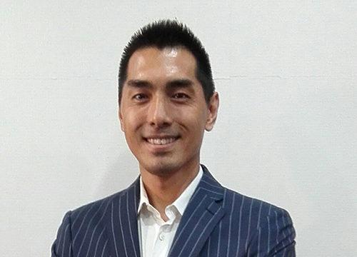伊藤 俊介 様
