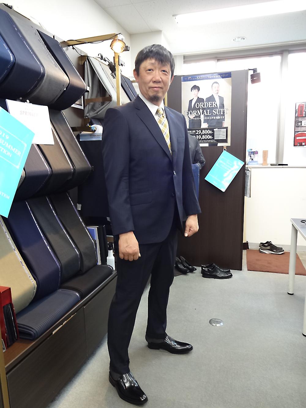 t_kawajiri2