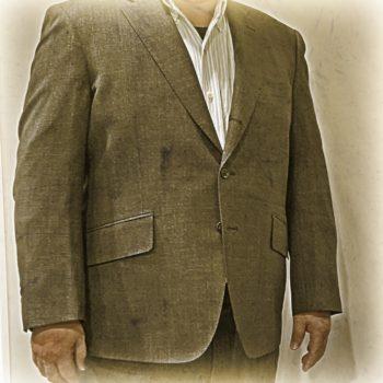お客様スーツコレクション013