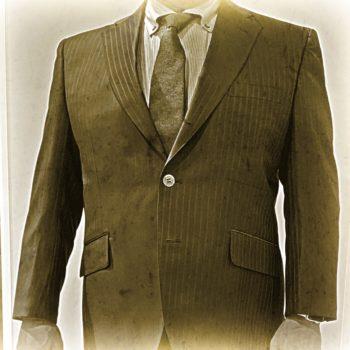 お客様スーツコレクション011