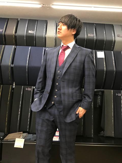 corochiki_nishino2