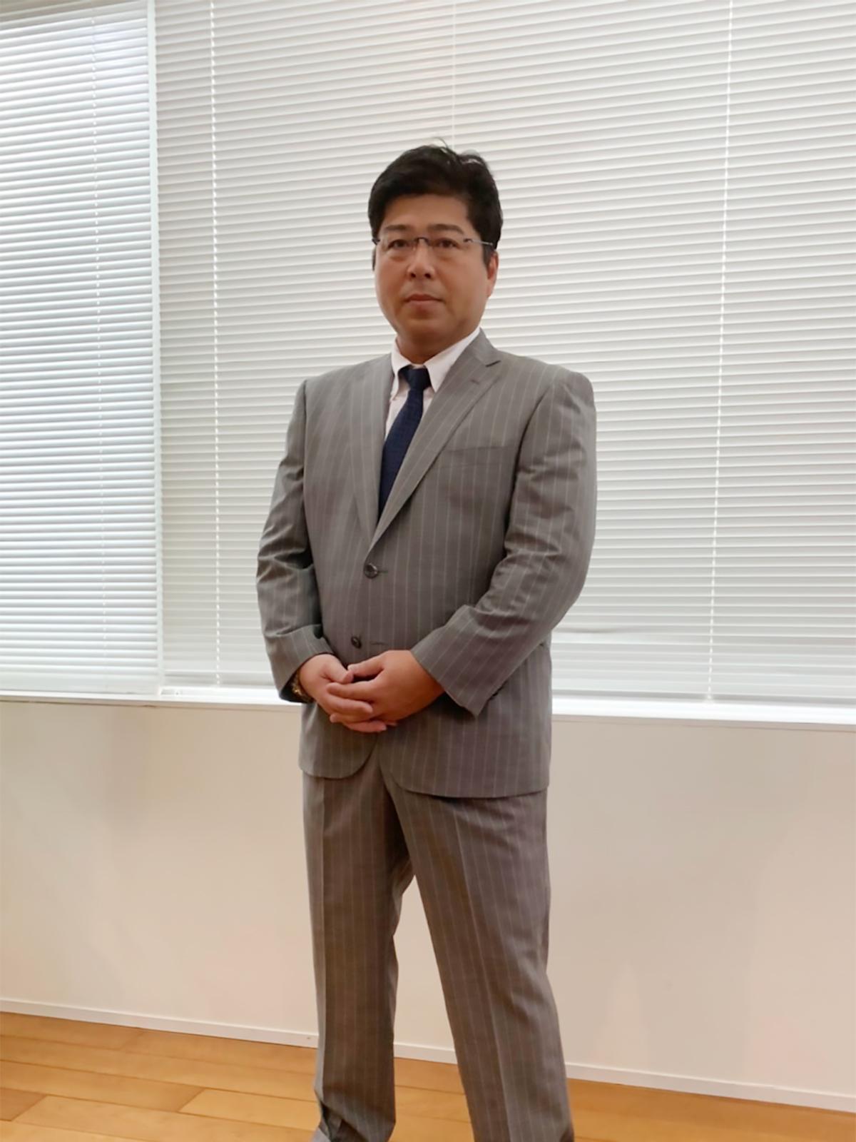 manakamitsuru03