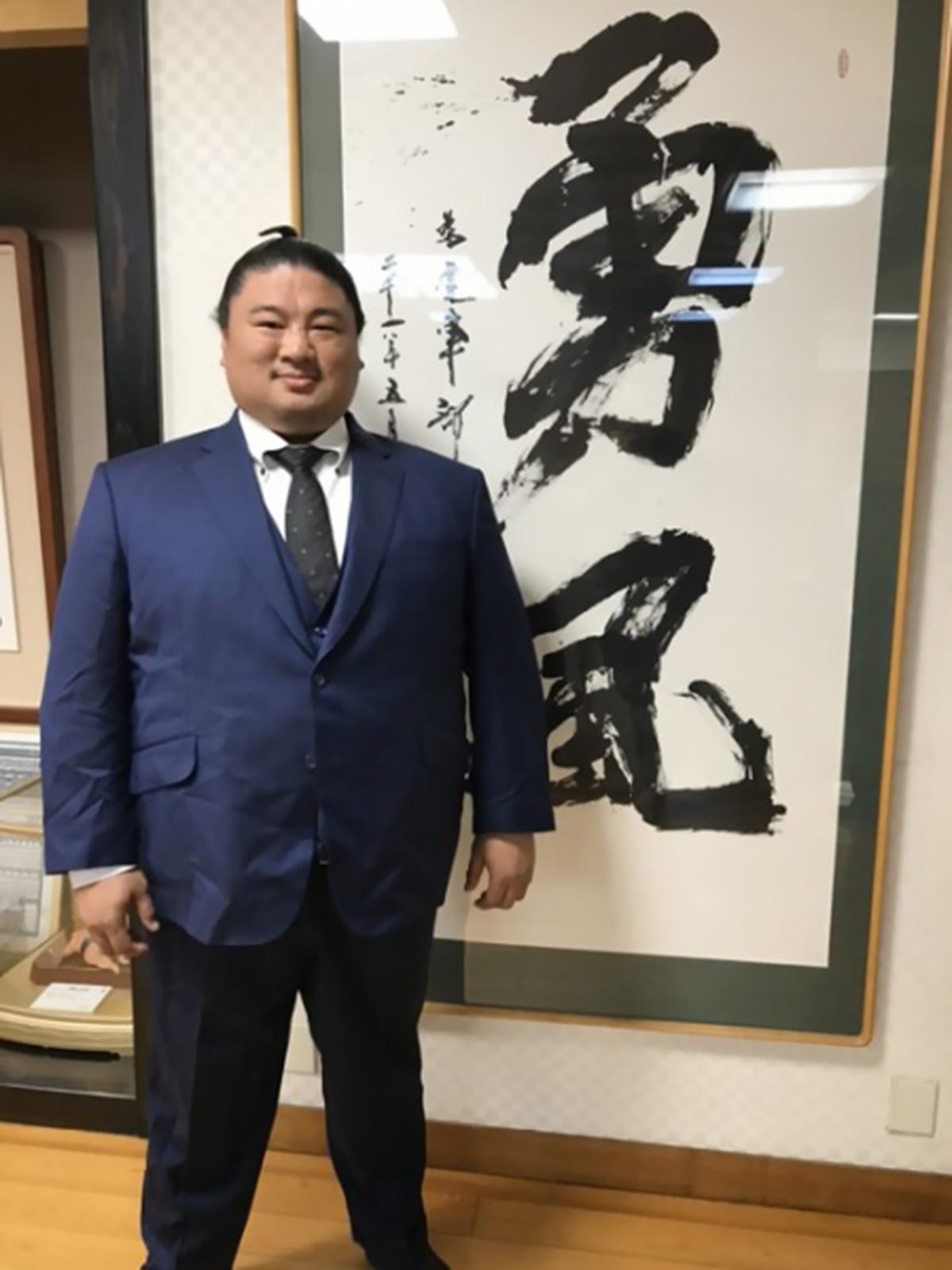 nakamuraoyakata