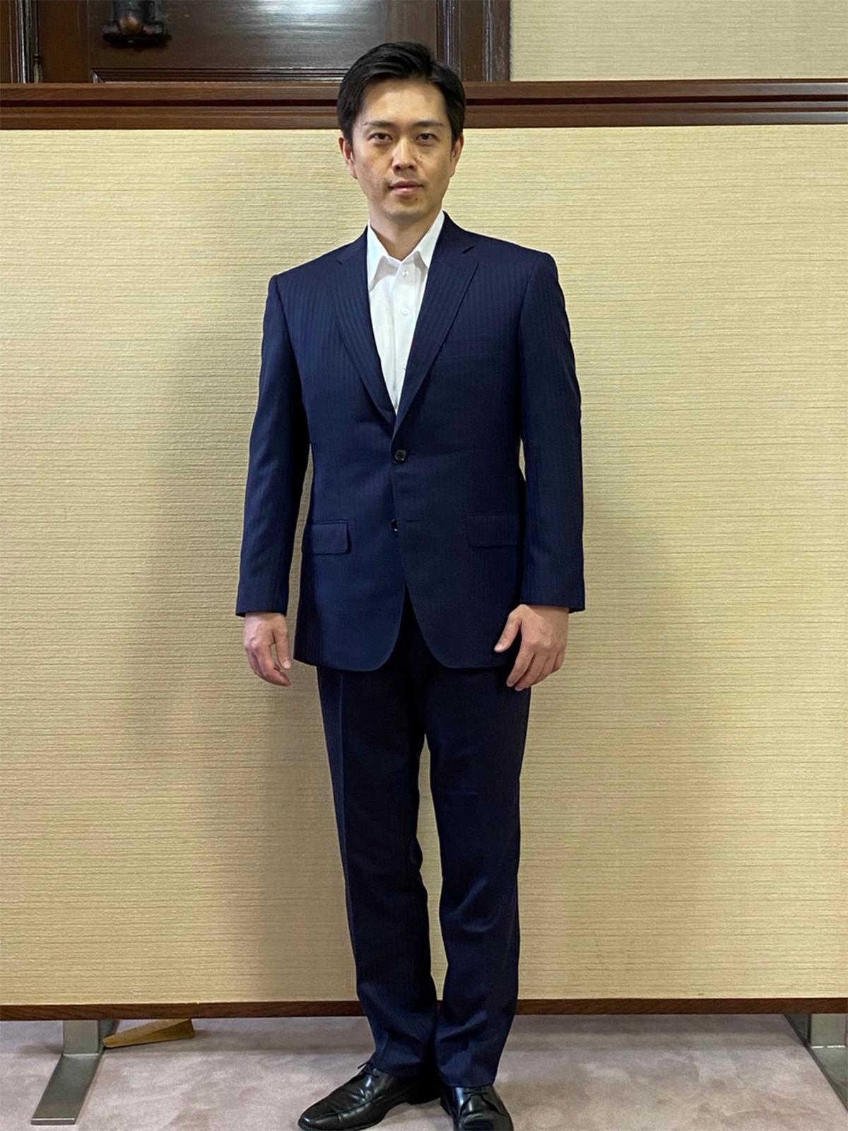 yoshimurahirofumi01