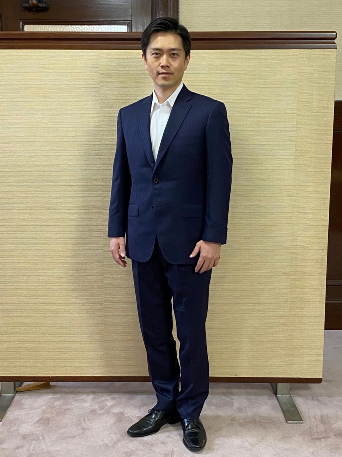 yoshimurahirofumi2