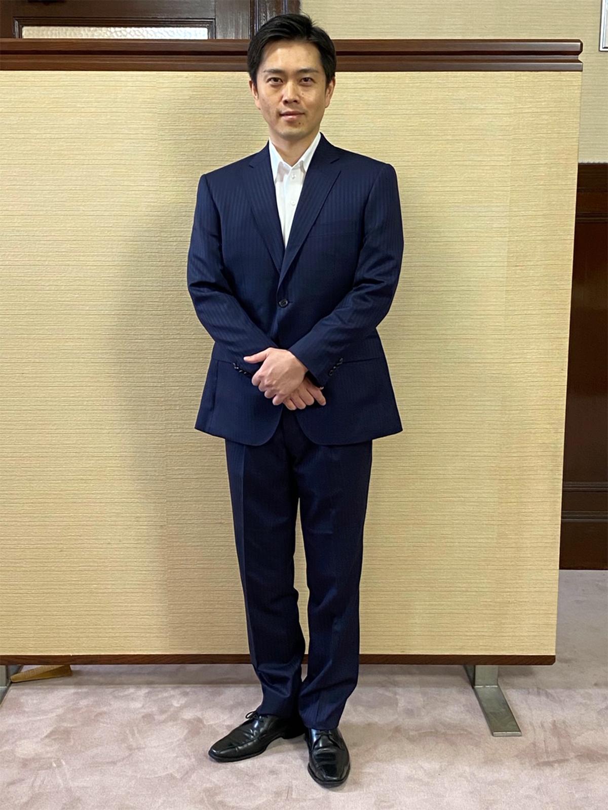 yoshimurahirofumi3
