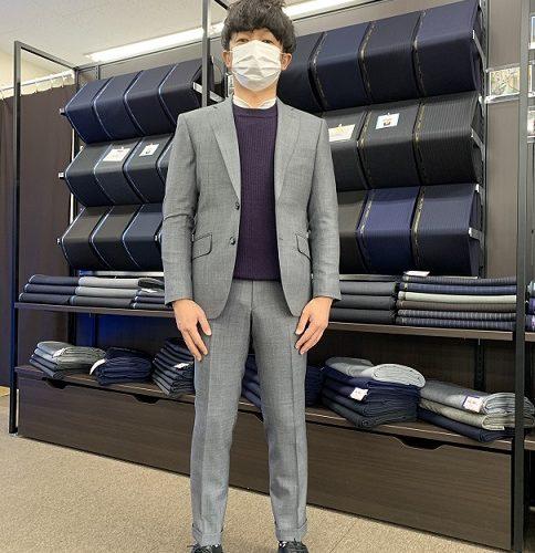 お客様コレクション【大阪江坂店】