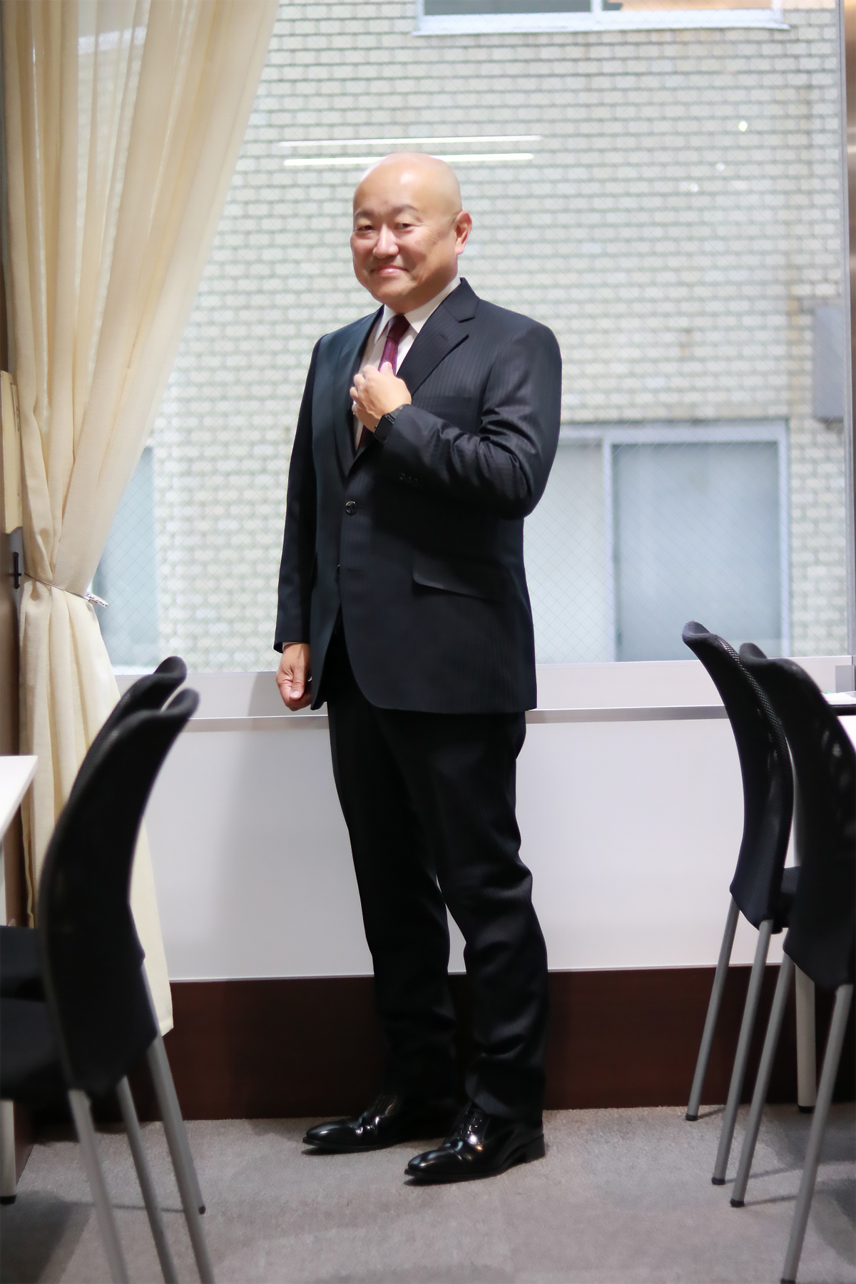 sasakinaoyoshi_02