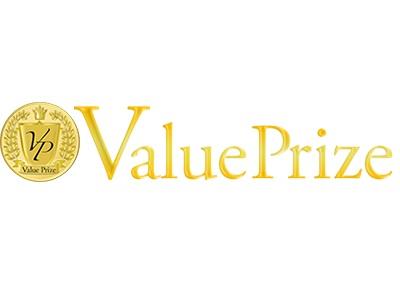 オーダースーツSADAが「企業価値認定審査」に合格し、認定が決まりました!