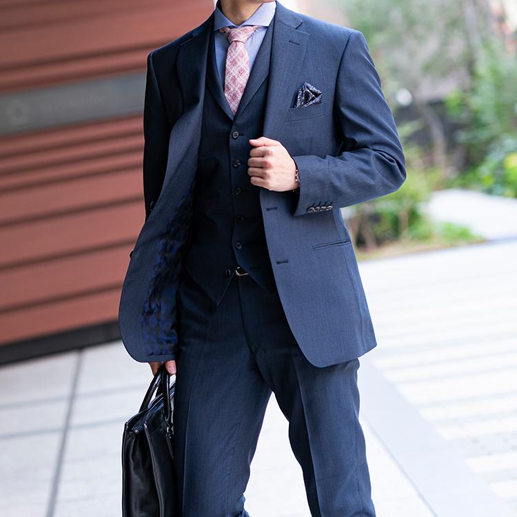 suit_item_01_0000__SUN6329