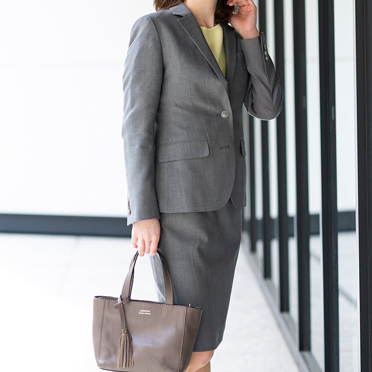 suit_item_01_0001__SUN6202