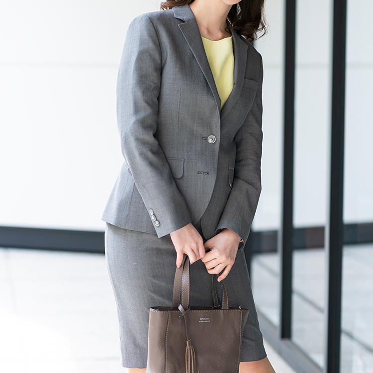suit_item_01_0002__SUN6198