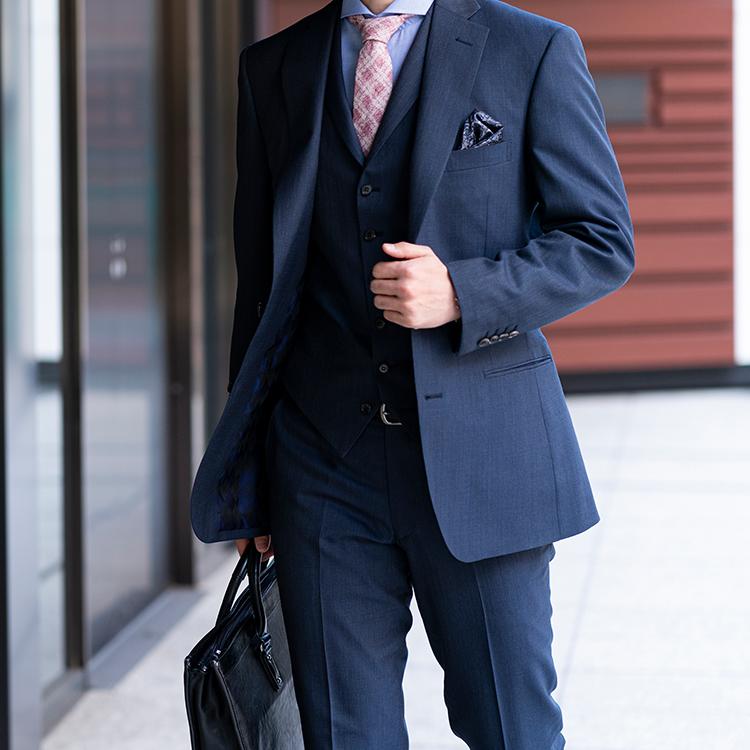 suit_item_01_0003__SUN6353
