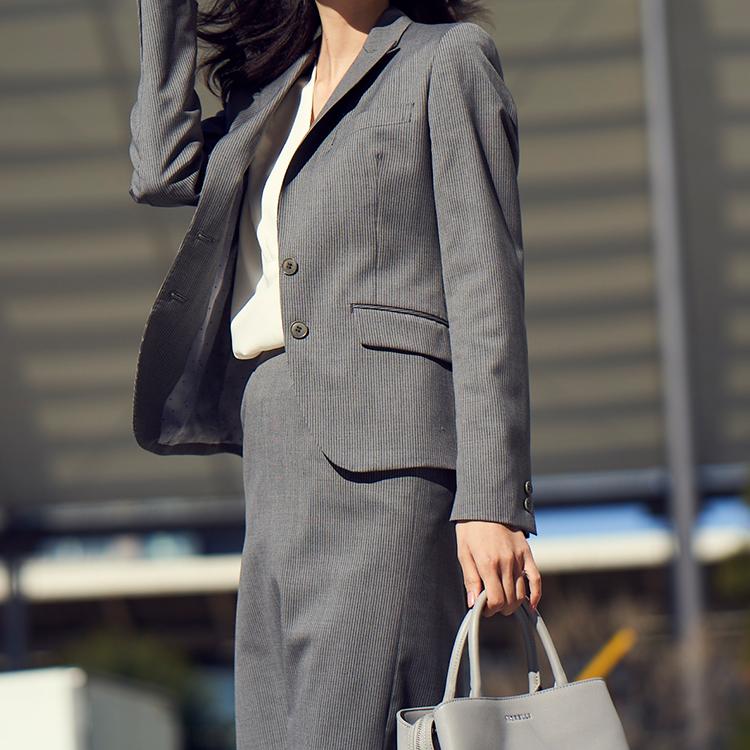 suit_item_02_0000_19_3_8SADA0047