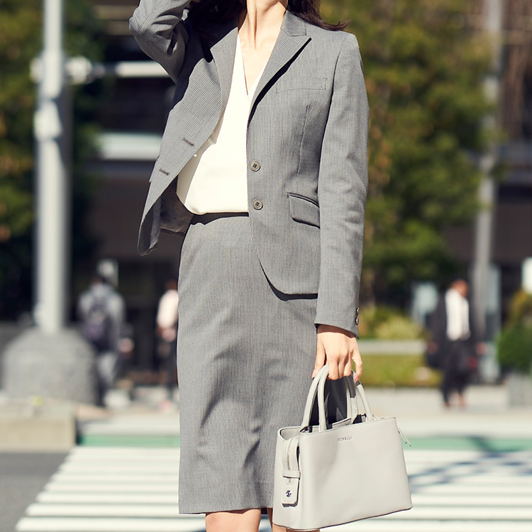 suit_item_02_0001_19_3_8SADA0029