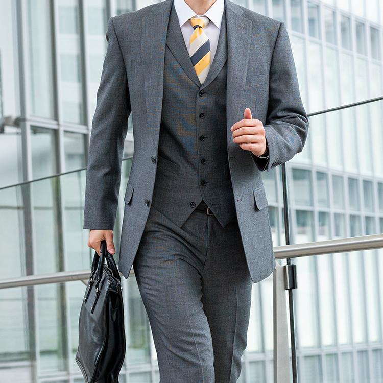 suit_item_02_0002__SUN5317