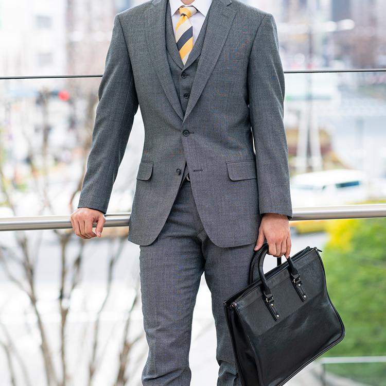 suit_item_02_0003__SUN5171