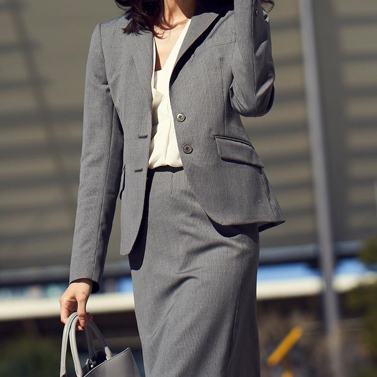 suit_item_02_0004_19_3_8SADA0053