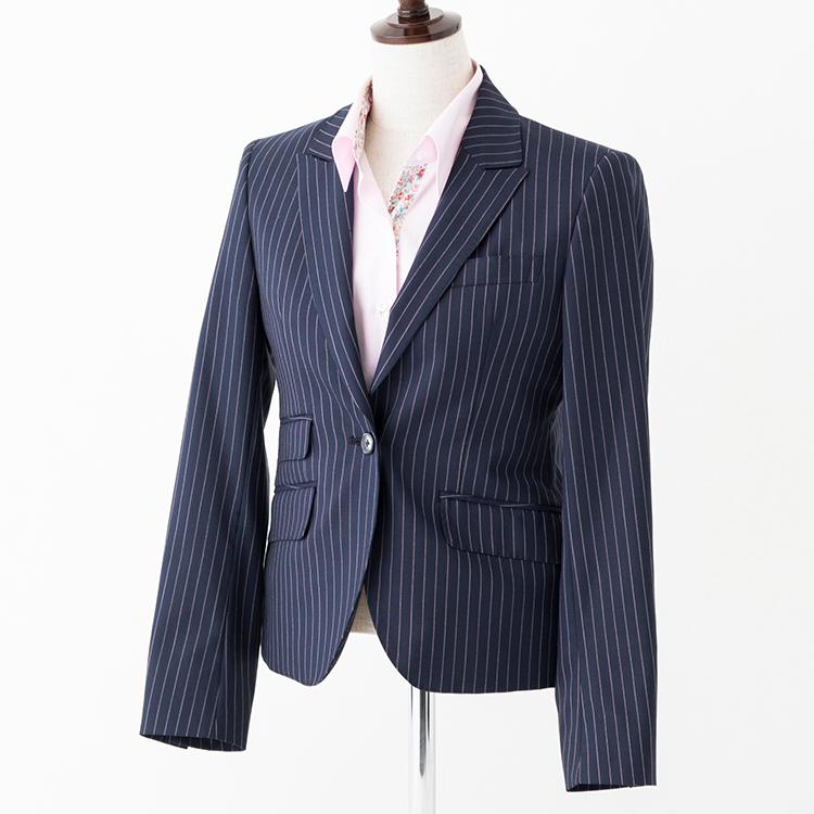 suit_item_05_0000_LAKI4061