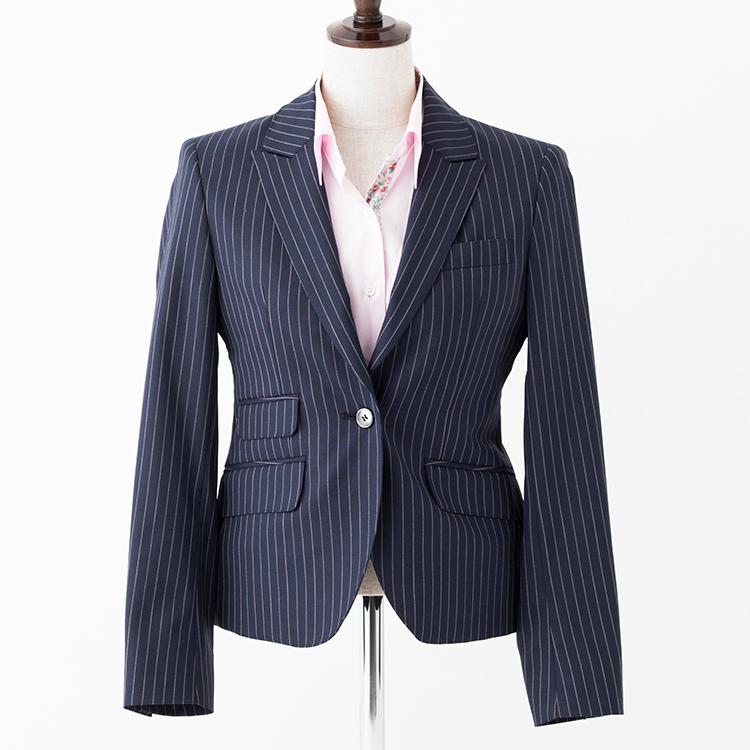 suit_item_05_0001_LAKI4059