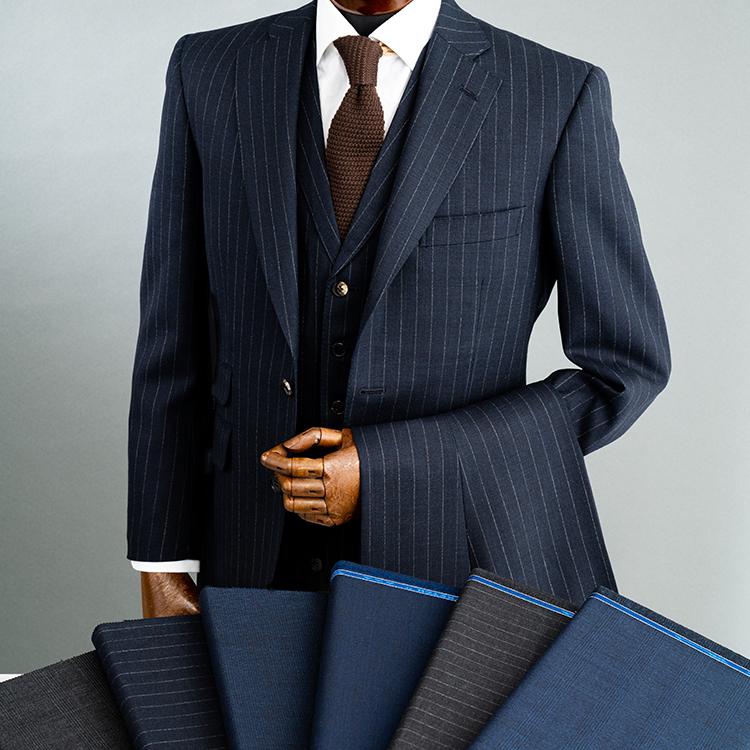 suit_item_05_0003__LAKI_A00708
