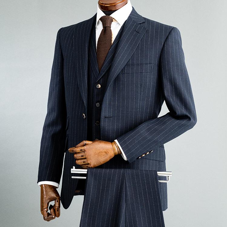 suit_item_05_0004__LAKI_A00702