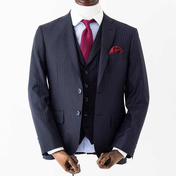 suit_item_06_0000_LAKI4088
