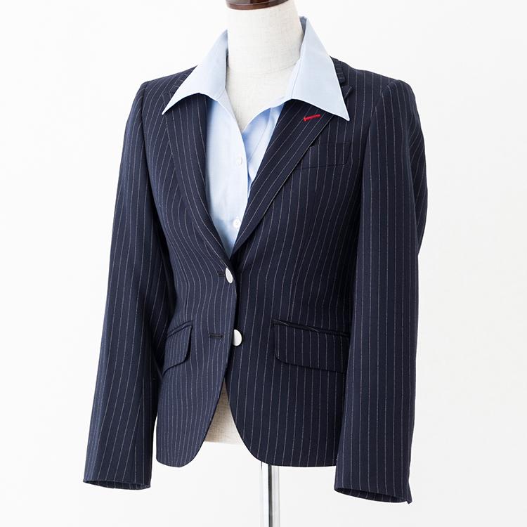suit_item_06_0002_LAKI4086