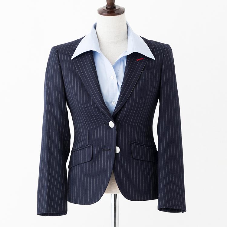 suit_item_06_0003_LAKI4083