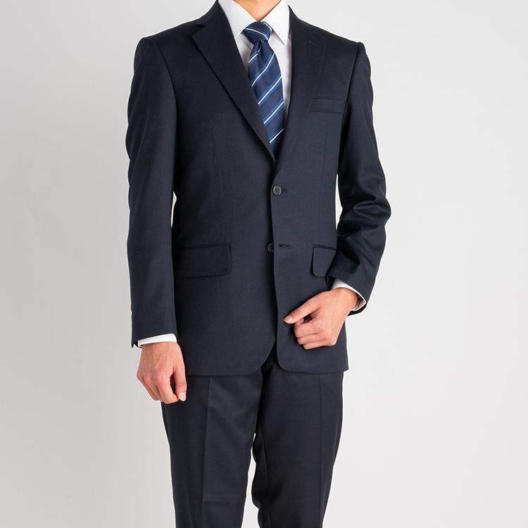 suit_item_07_0000__SKY0813