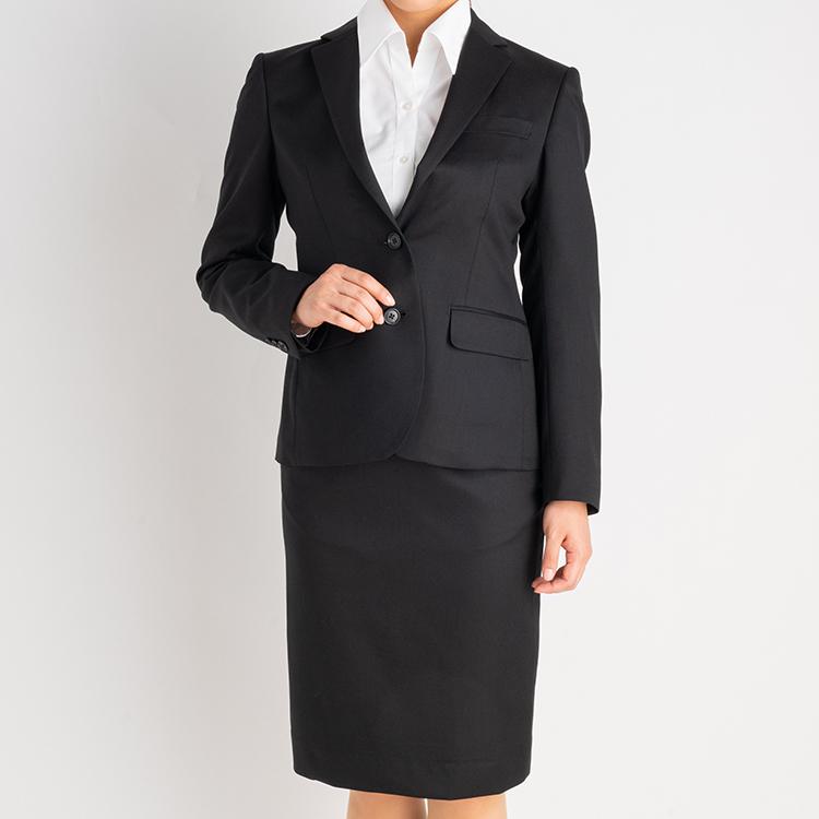 suit_item_07_0001__SKY0673