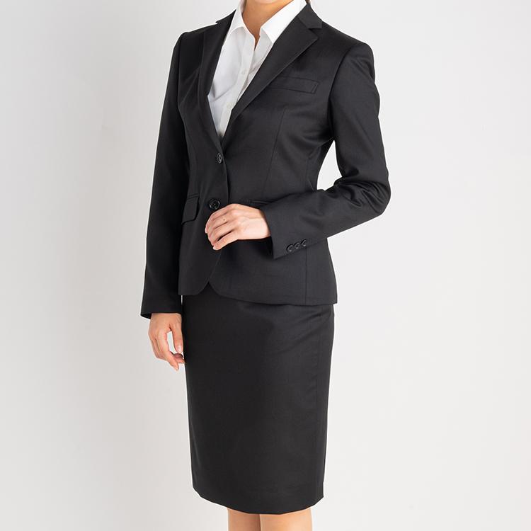 suit_item_07_0002__SKY0660