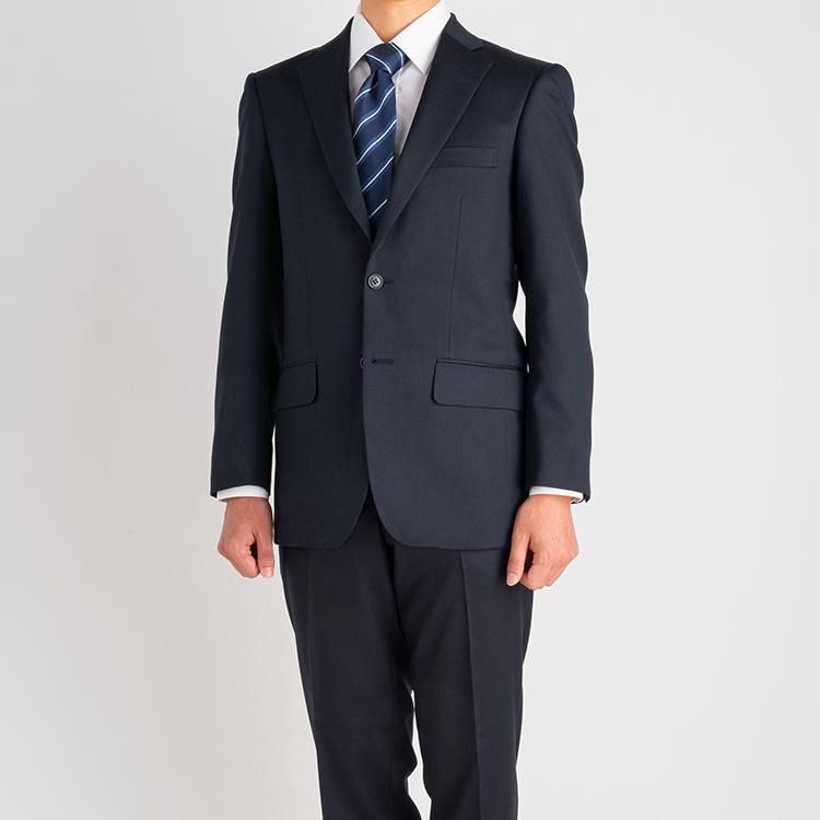 suit_item_07_0003__SKY0828