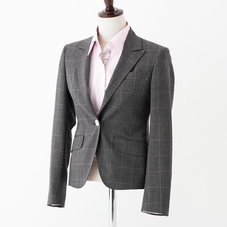 suit_item_08_0000_LAKI4066