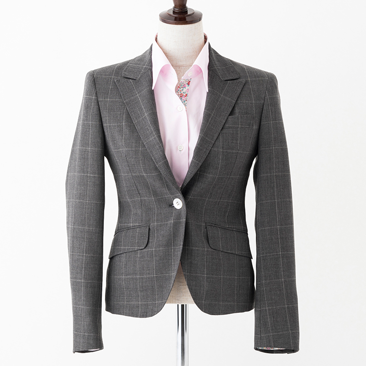 suit_item_08_0001_LAKI4065