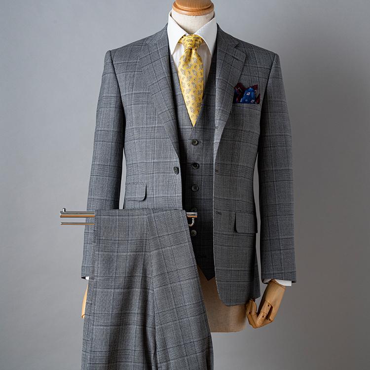 suit_item_08_0002__laki00030