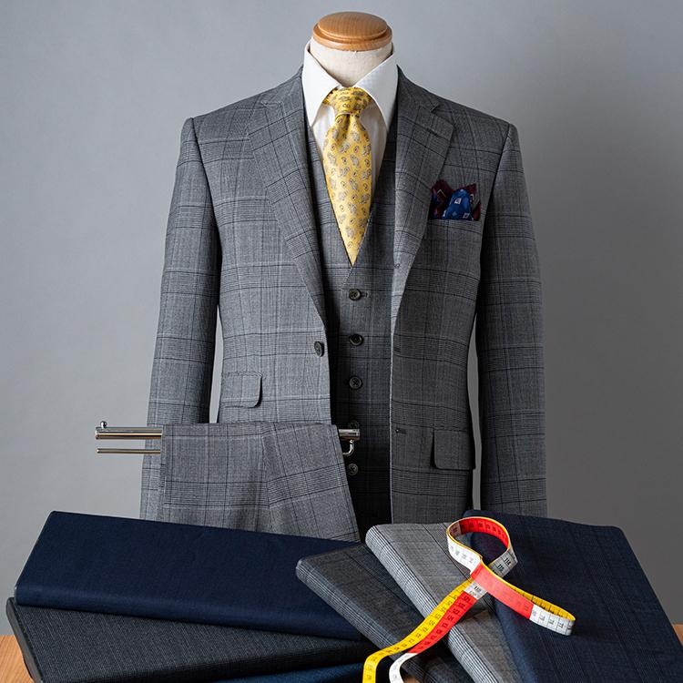 suit_item_08_0003__laki00023