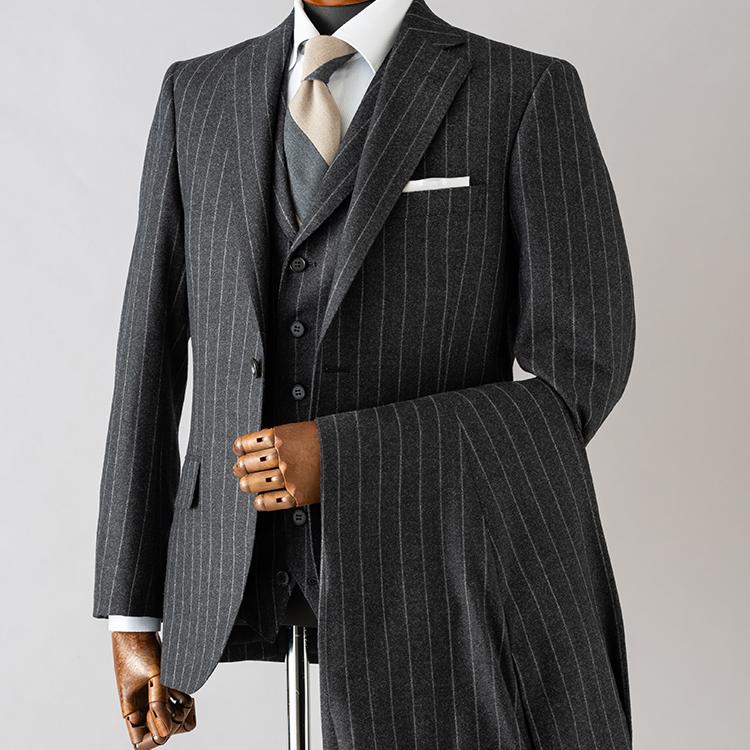suit_item_09_0000_LK00202