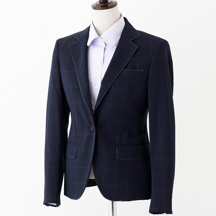 suit_item_09_0001_LAKI4094