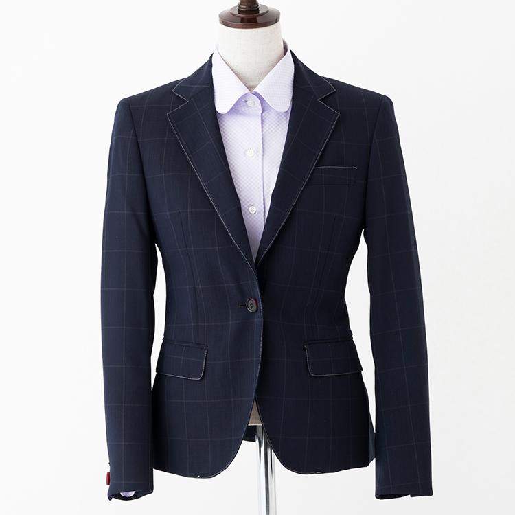 suit_item_09_0002_LAKI4093
