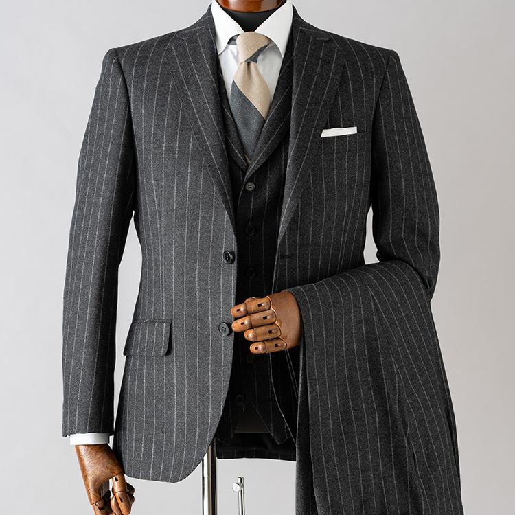 suit_item_09_0003_LK00203